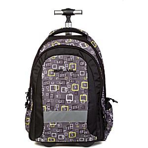Рюкзак на колесах BELMIL 338-45/292 Windows