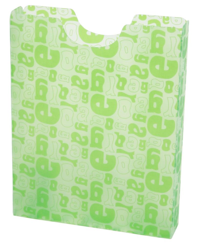 Рюкзак Ergobag LumBearjack с наполнением + светоотражатели в подарок, - фото 19