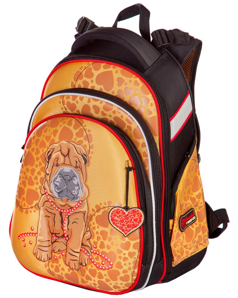 humminbird школьные рюкзаки
